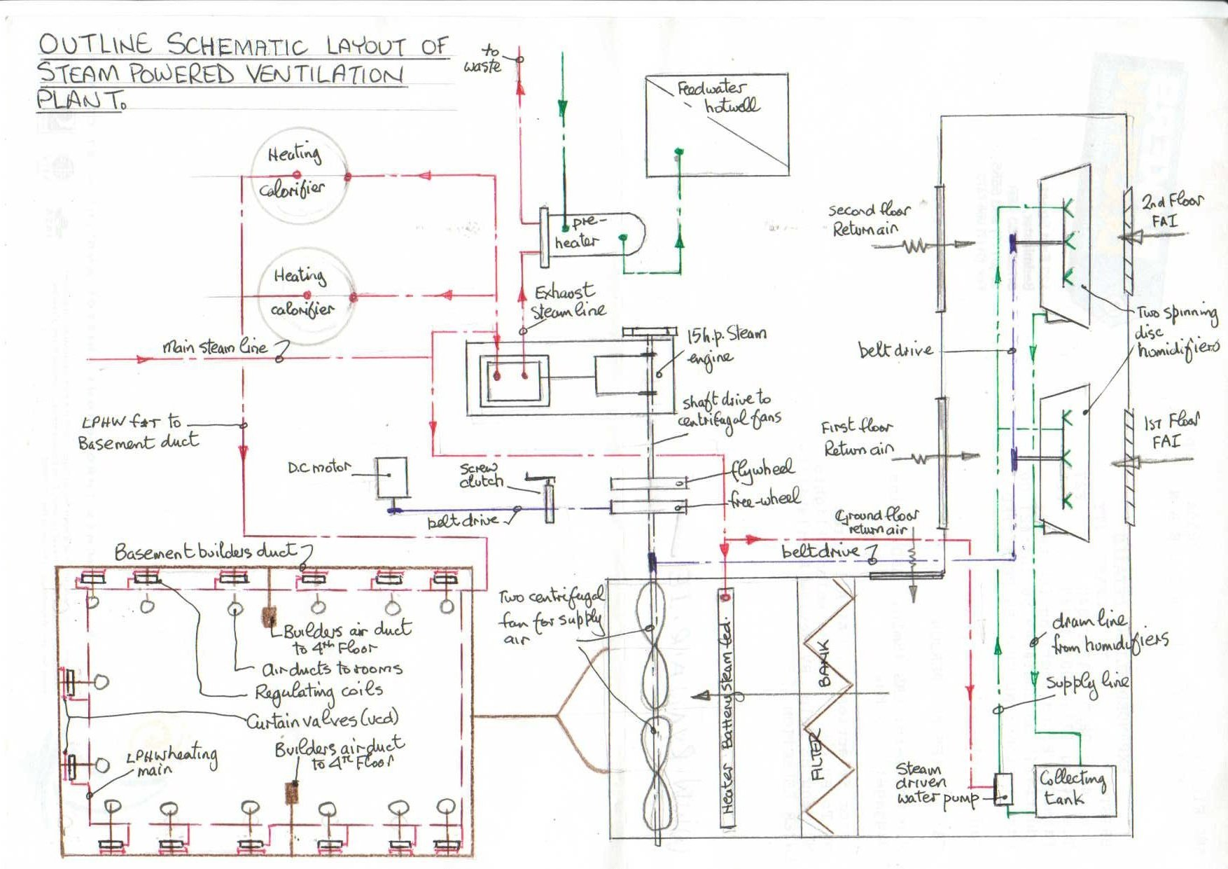 Charging the lead acid battery besides Kubota Bx24 Fuses besides M t i b furthermore Battery State Of Charge Chart further Marinco 50   Wiring Diagram. on battery tender circuit diagram